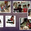 VBS Slideshow 5 1991