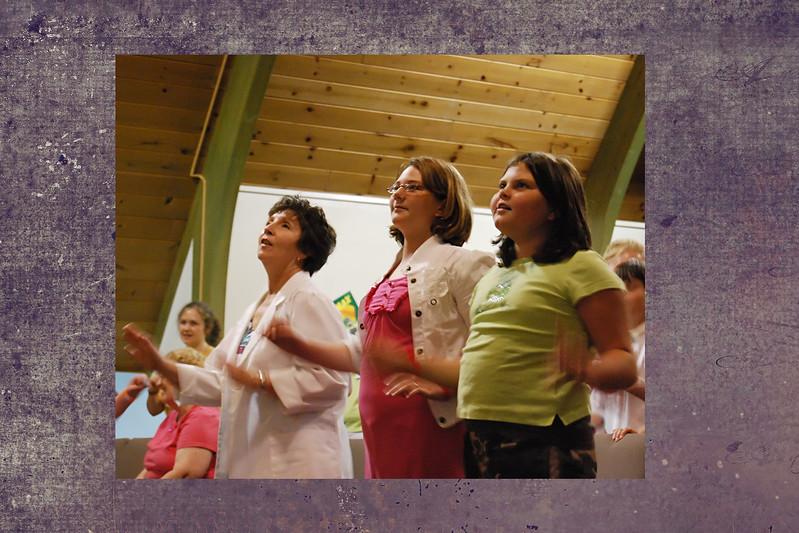 VBS Slideshow 15 2008