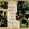 slide 8- pizza party