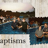 baptisms baby dedications and showers slide 1