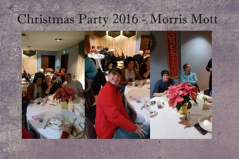 christmas slide 7  2016