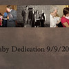 baptisms baby dedications and showers slide 6