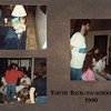 youth back to school 1990 slide 2