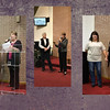 people of FOFC Slide 11