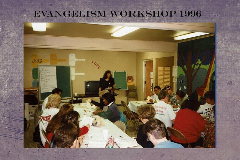 slide evangelism worshop 1996