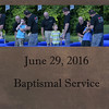 baptisms baby dedications and showers slide 2