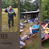 Fellowship through the years slide 9 mens fellowship 2015