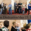 baptisms baby dedications and showers slide 4