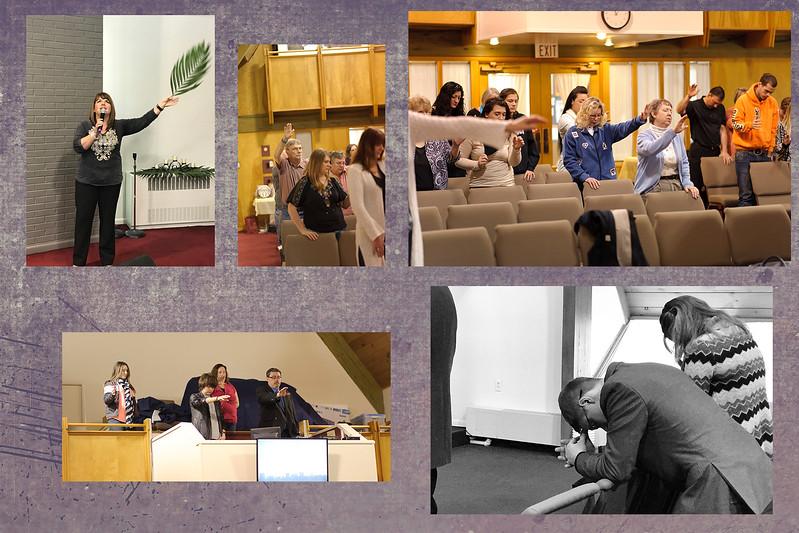 praise and worship slide 4