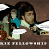 cookie fellowship 1993