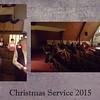 christmas slide 9 2015