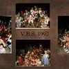 VBS 1992