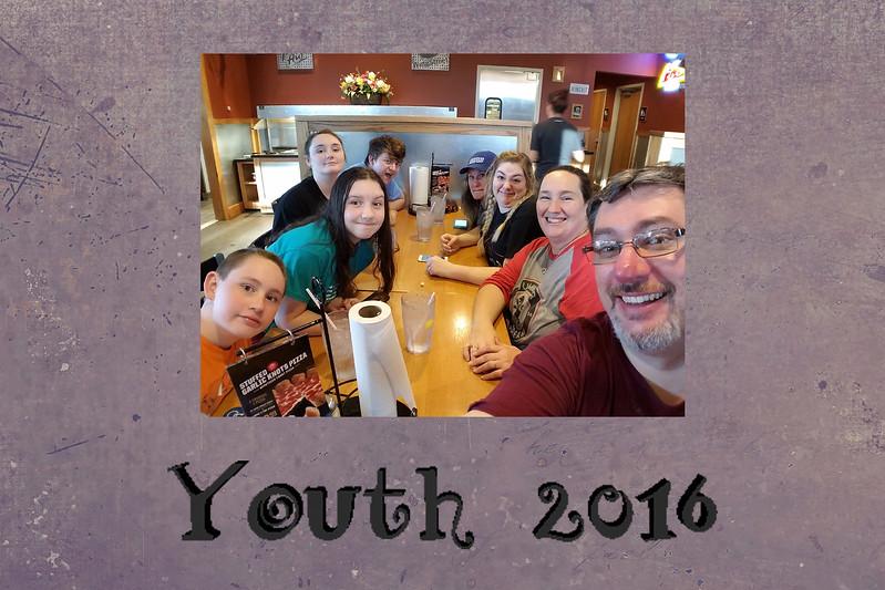 youth church  slide 12 2016
