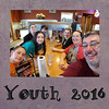 youth church  slide 12 2016