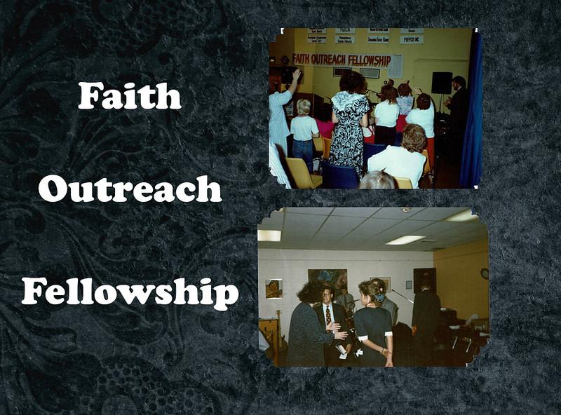 slide 7- faith outreach fellowship