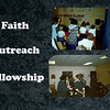 slide 7- faith outreach fellowship