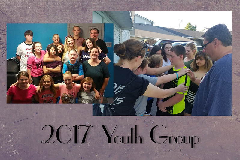 youth church  slide 15 2017