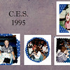Slide 19 Fellowship through the years slide 24 ces  1995