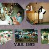 VBS Slideshow 17 2016