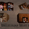 hallelujah night slide 1 1994