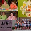 VBS Slideshow 9 2008