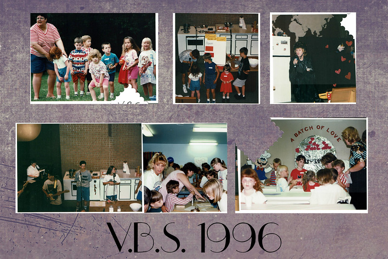 VBS Slideshow 19 1996