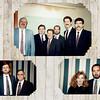 Ministers slide 3