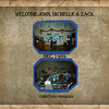 slide 9 5- welcome gruenwalds