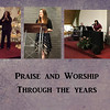 praise and worship slide 3