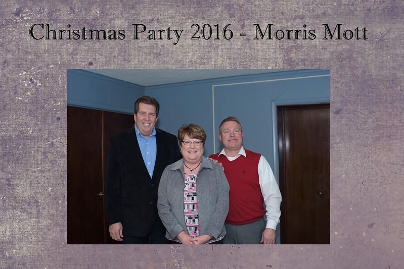 christmas slide 5  2016