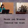praise and worship slide 2