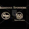 Celebrating Milestones_4-24-2013_3087