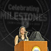 Celebrating Milestones_4-24-2013_3169