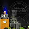 Celebrating Milestones_4-24-2013_3026