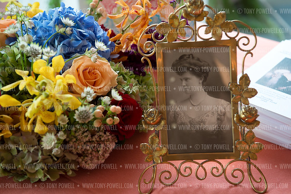 Celebrating the Legacy of Marjorie Merriweather Post