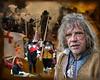 07 SK - English Civil War Re-enactment at Waltham Abbey Gunpowder Mills