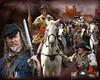 04 SK - Defence of Old Basing Spring 1643