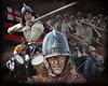 03 SK - Hawkins Regiment of Foote - Old Basing Spring 1643