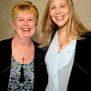 4_15_2014_Celebration_of_Teaching_and_Learning_2173