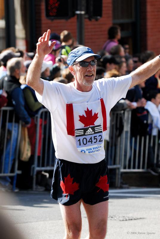 10452: Tim J. Scapillato, Canada (3:31:43  5462nd)