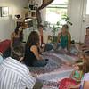 Joy 2009 08 Blessingway (6)