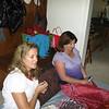 Joy 2009 08 Blessingway (16)
