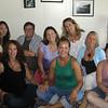 Joy 2009 08 Blessingway (2)