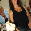 Joy 2009 08 Blessingway (11)