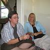 Joy 2009 08 Blessingway (7)