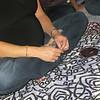 Joy 2009 08 Blessingway (5)
