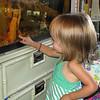Joy 2009 08 Blessingway (13)