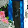 Karens Shower 052612 81
