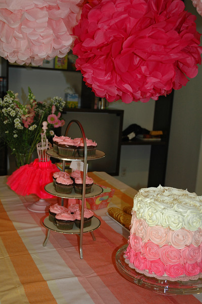 Karens Shower 052612 07