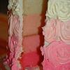 Karens Shower 052612 68